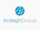 ardagh_group