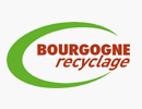 bourgogne_recyclage