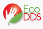 eco_dds