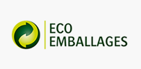 eco_emballages