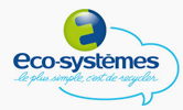 eco_systemes