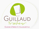 guillaud_traiteur