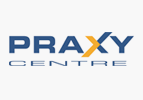 praxy_centre