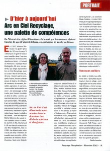 article-pollutec-aecr